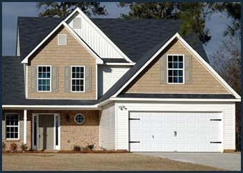 Garage Doors Store Repairs Atlanta, GA 404-793-6003